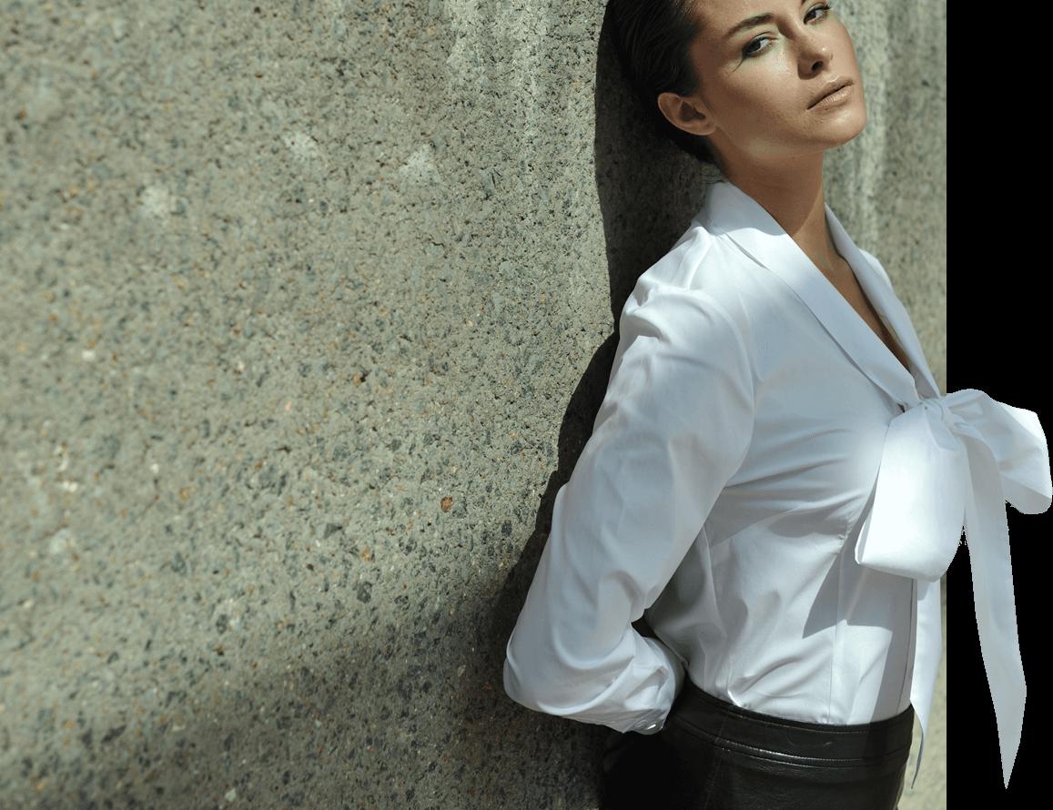 The Shirt Company - Womens Fashion